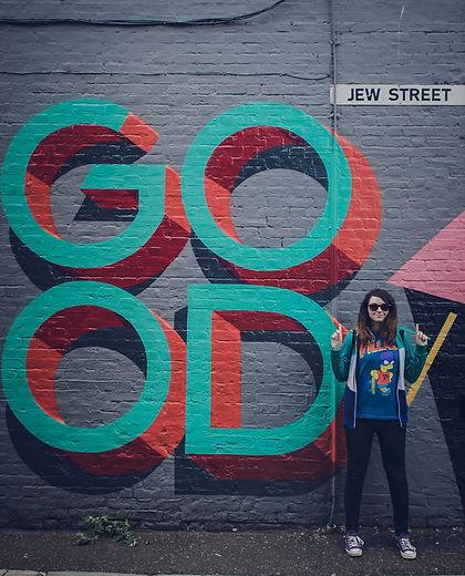 תמונה שלי ברחוב _יהודי_.jpg