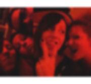 01_friends.jpg