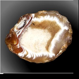 4501 - Kokosnuss Geoden