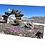Thumbnail: 3003 - Arch da Crap