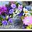 Thumbnail: P3033 - Fluors