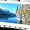 Thumbnail: 2050 - Silsersee