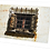 Thumbnail: 5010 - S-charpas