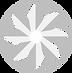 Logo_neu_für_Webseite.tif