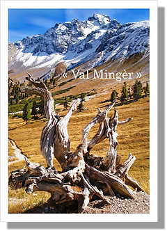 P2004 - Val Mingèr