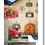 Thumbnail: 7003 - Bügl Grond