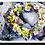 Thumbnail: P3032 - Fluors