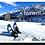 Thumbnail: P9007 - Inviern