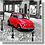 Thumbnail: 8501 - Fiat 500