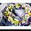 Thumbnail: 3032 - Cranz da Fluors