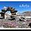 Thumbnail: P3003 - Art