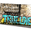 Thumbnail: 8601 - True Love