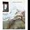 Thumbnail: 8006 - Frus-cher Sfluri