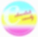 スクリーンショット 2019-03-11 13.16.43.png