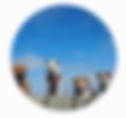 スクリーンショット 2019-03-26 12.34.41.png