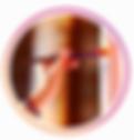 スクリーンショット 2019-03-11 13.22.04.png
