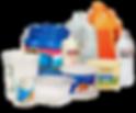Plastics-Group_SSR-transparent-2.png