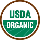 Organic Seal - small-2.png