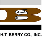 HTBerry.png