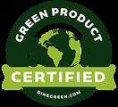 GRA_ProductCert_RGB.png