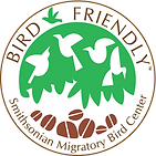 bird-friendly-logo.png