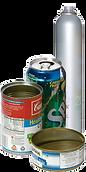 alum,-tin-&-aerosol-can.png