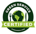 GRA_ServiceCert_RGB.png