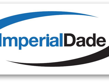 Green Restaurant Distributor™ Feature: Imperial Dade