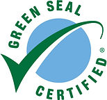 Green Seal Certified Color.jpg