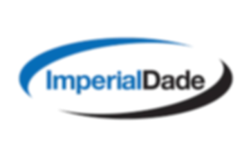 ImperialDadeLogo.png