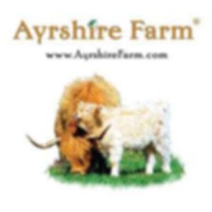 AyrshireFarms.jpg