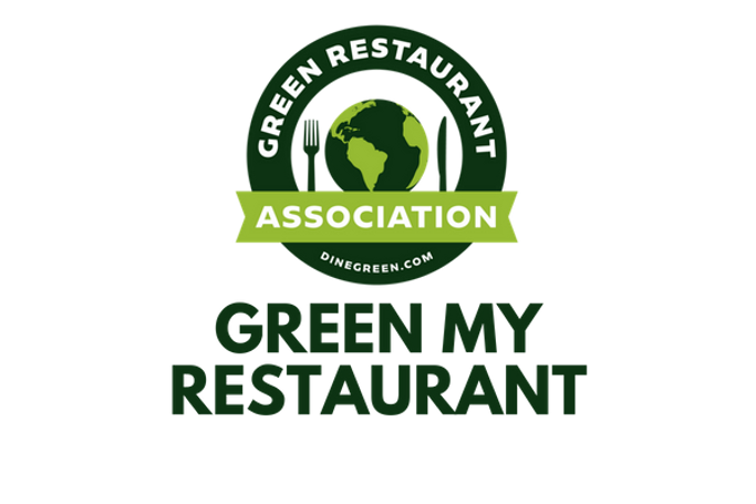 GREEN MY RESTAURANT.png