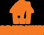 JET_Grubhub_logo_stacked-CMYK-R-Orange.png