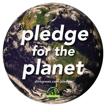 pledge for the planet copy copy.png