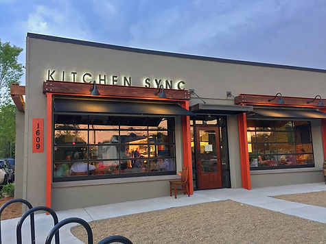 Kitchen-Sync_1.jpg