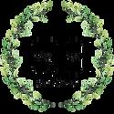 Logo - Living Hope Solutions no backgrou