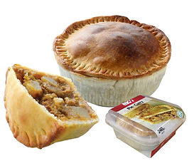 174-1 Curry Pie_h430.jpg