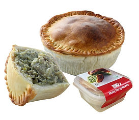 174-2 Mushy Pea Vg Meat pie_h430.jpg