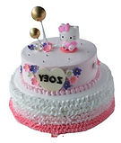 cake_039_h400.jpg