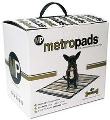 New Metro Pads 60.jpg