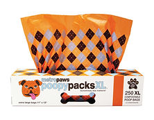 Poopy Packs XL Orange Argyle MAIN.jpg
