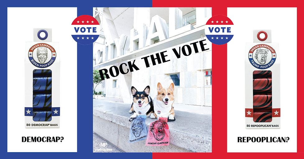 Smear Campaign 2020 FB AD.jpg
