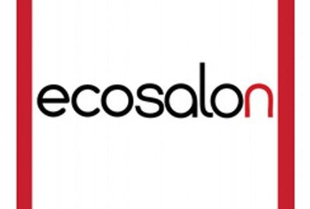 ecosalon-logo-FB_400x400.jpg