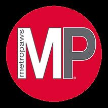 MP Logo Christmas (5x5).png