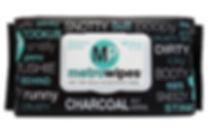 Metro Wipes Packaging-1_edited.jpg