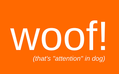woof!-2.png
