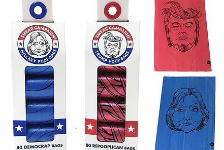 metropaws_smear_campaign_political_poop_