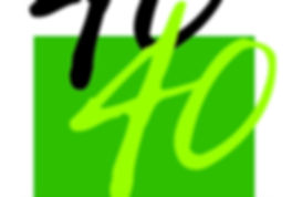 40U40cmyk-PA-cov.jpg