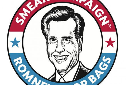 Romney-Poop-Bag-copy.jpg