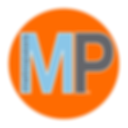 MP Logo (5x5).png